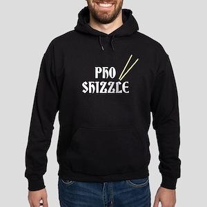 PHO Shizzle Hoodie