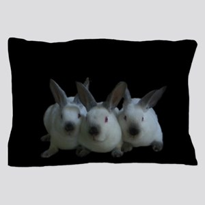 Himi Trio Pillow Case