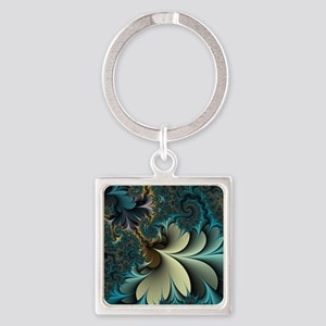 Birds of a Feather Keychains