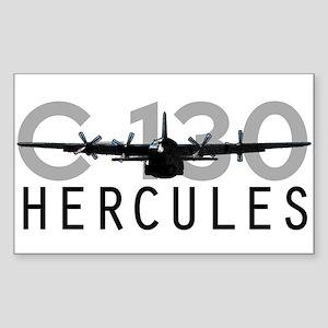 C-130 Hercules Sticker