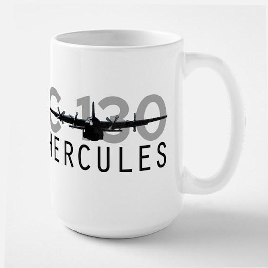 C-130 Hercules Mugs
