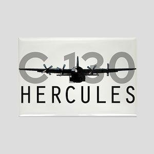 C-130 Hercules Magnets