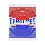 Pro Life Twin Duvet