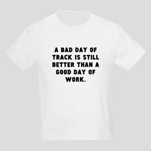 Track Field Quotes Kids Clothing Accessories Cafepress