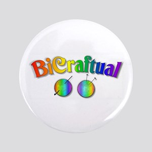 bicraftual Button