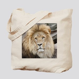 Lion20150802 Tote Bag