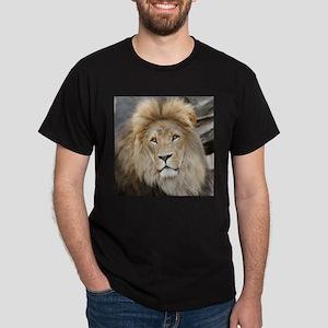 Lion20150802 T-Shirt