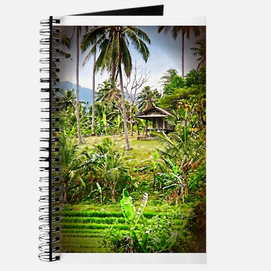 balinese farm.png Journal
