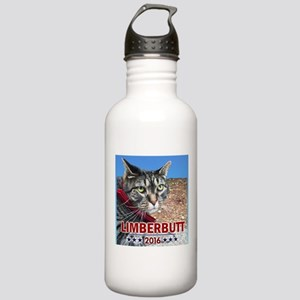 Limberbutt Water Bottle