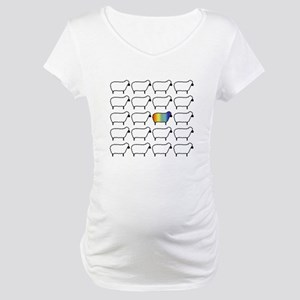 One of a Kind - Maternity T-Shirt