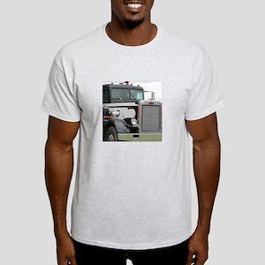 Old Peterbilt Light T-Shirt