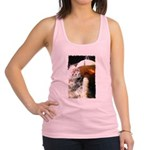 Spindle artist Tank Top