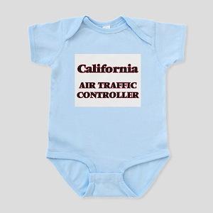 California Air Traffic Controller Body Suit