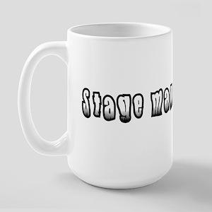 3-4 Mugs