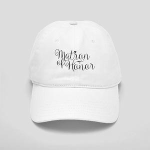 Maid Of Honor Hats - CafePress 2ac7e4f6027
