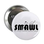 """SMAWL 2.25"""" Button (100 pack)"""