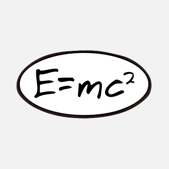 Theory of Relativity Patch