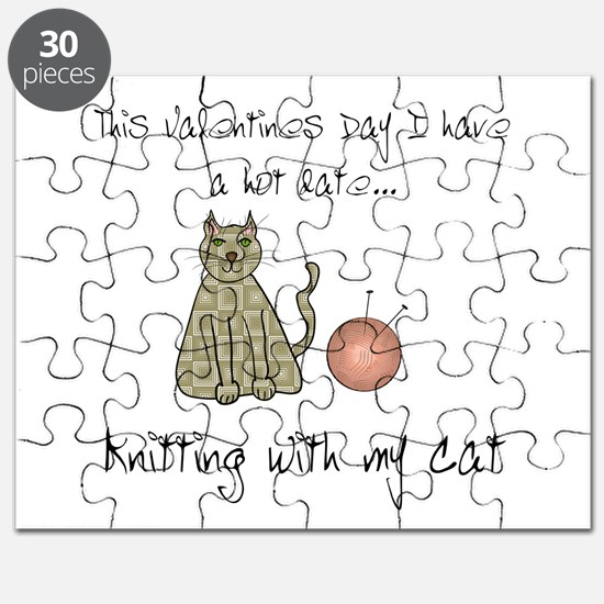 knitting cat 1.png Puzzle