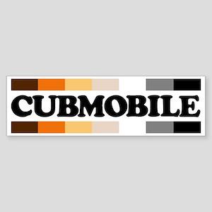 Cubmobile