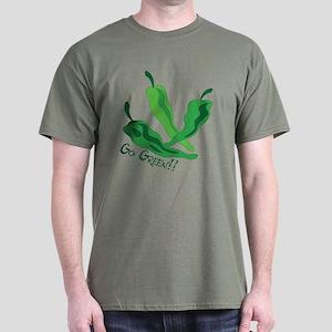 gogreen2 T-Shirt