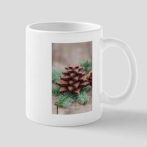 Christmas cookies Mugs