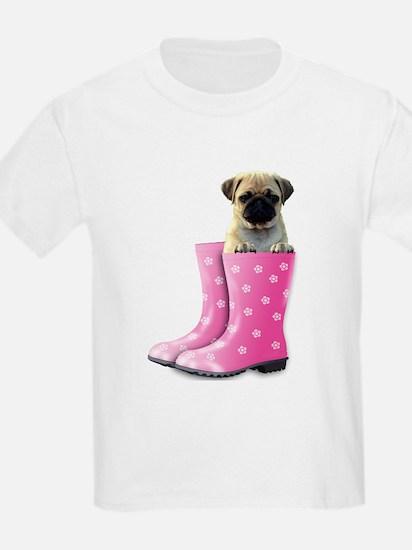 Cute Pooch T-Shirt