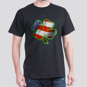 Irish American Dark T-Shirt