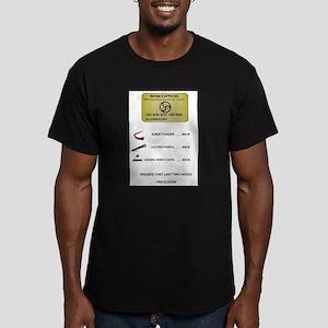BDSM Express T-Shirt