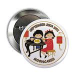 September 2004 DTC Button