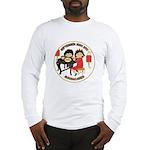 September 2004 DTC Shop Long Sleeve T-Shirt