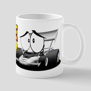 Tony Mug Mugs