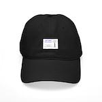 USA GMRS Baseball Hat