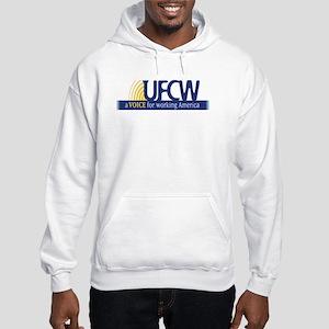 UFCW Sweatshirt
