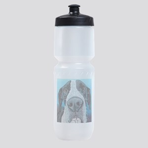 Great Dane Sports Bottle