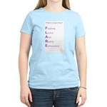 WHAT IS A LUPUS FLARE? T-Shirt