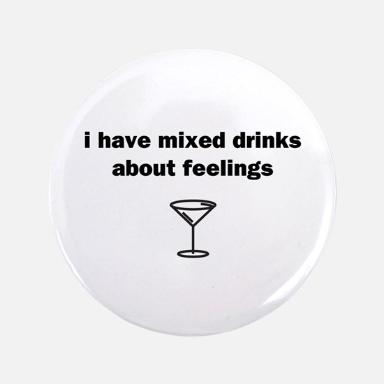 Mixed Drinks Button