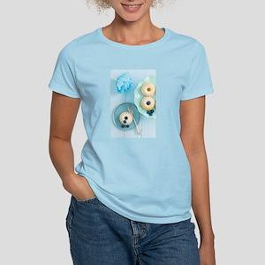 Mini bundt cakes T-Shirt