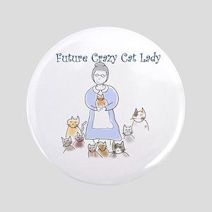 Futurecatlady Button