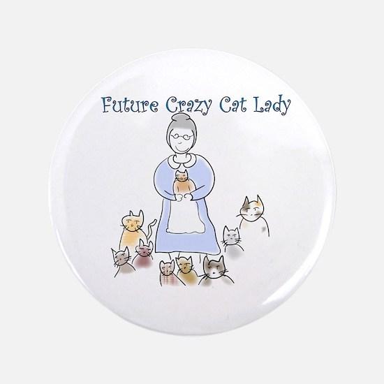 Futurecatlady.png Button