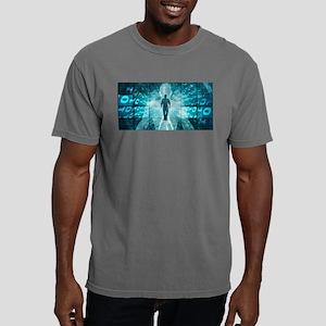 Digital Transforma T-Shirt