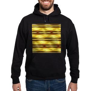 bebc8cfaa09201 Ikat Pattern Sweatshirts   Hoodies - CafePress