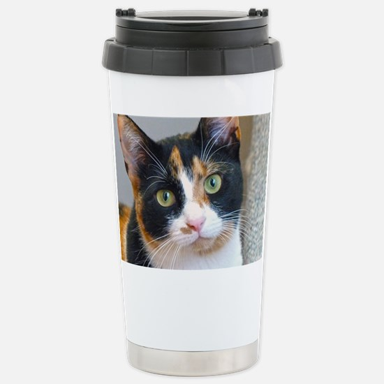 Bandit Travel Mug