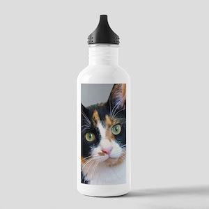 Bandit Water Bottle
