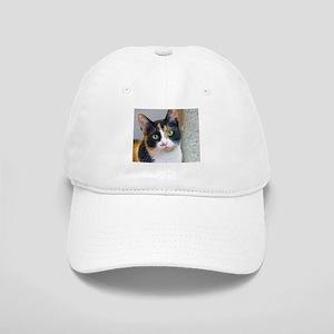 Bandit Baseball Cap