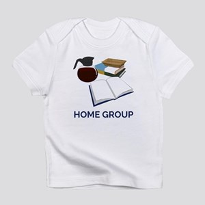 Home Group Infant T-Shirt