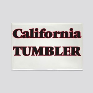 California Tumbler Magnets