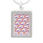Opah Pattern Necklaces