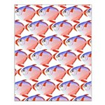 Opah Pattern Posters