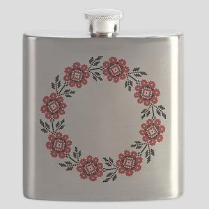 UkrPrint Flask