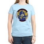 USS HANSON Women's Light T-Shirt